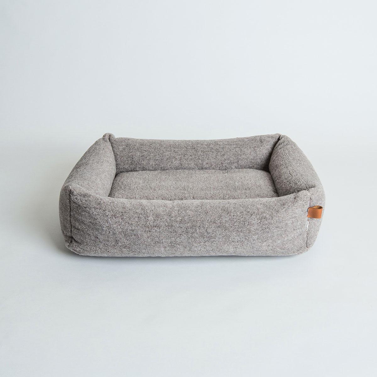 for the little one lene orvik. Black Bedroom Furniture Sets. Home Design Ideas